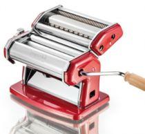 Comprar Otros utensilios de cocina - Imperia IPasta La Rossa pasta machine 120