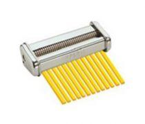 Comprar Otros utensilios de cocina - Imperia Simplex Tagliatelle Equipment for pasta machine 240
