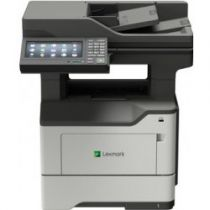 achat Imprimante laser multifonctions - Impressora Lexmark XM3250 IMP MULTIF B/N A4 36S0951