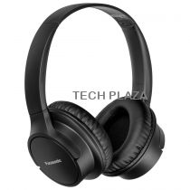 Cascos Panasonic RB-HF520BE-K black
