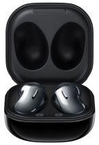 Cascos Samsung Galaxy Buds Live mystic black
