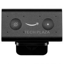 achat Haut-parleurs sans fil - Enceintes Smart Assistant Amazon Echo Auto Smart Car Hub