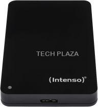 achat Disque dur portable - Disque dur Externo Intenso Memory Case          5To 2,5  USB 3.0 Noir