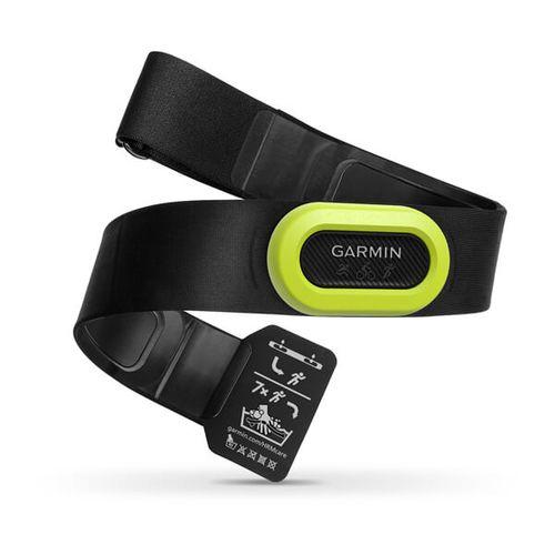 Garmin Premium HF Chest Strap HRM-Pro