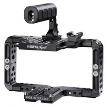 achat Fixation & Support - Reflex video - walimex pro Aptaris universal Frame