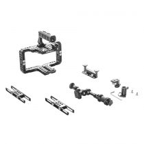 achat Fixation & Support - Reflex video - walimex pro Aptaris universal Frame Plus Set