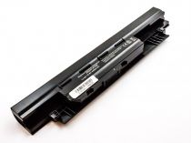 buy Battery for Asus - Bateria compativel ASUS PU551LD A32N1331, A32N1332 4400mAh