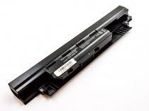 Comprar Baterias para Asus - Bateria compativel ASUS PU551LD A32N1331, A32N1332 4400mAh
