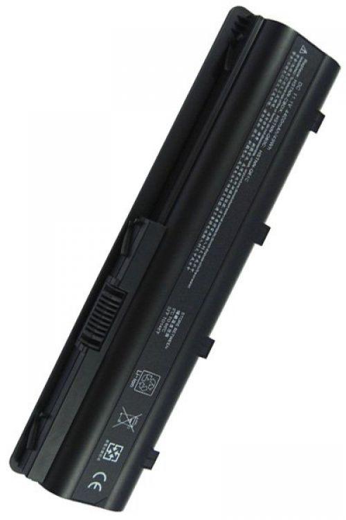 Bateria Compatible HP CQ42 10.8 4400mAh 49Wh