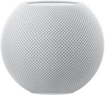 achat Haut-parleurs sans fil - Enceintes Smart Assistant Apple HomePod mini - Blanc MY5H2D/A
