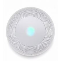 Altavoces Smart Assistant Apple HomePod mini - Blanco MY5H2D/A