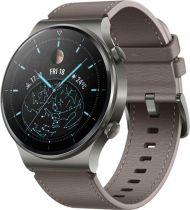 achat Smartwatch - Smartwatch HUAWEI WATCH GT 2 Pro Nebula Gray