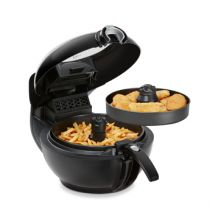 achat Friteuse - Friteuse Tefal YV 9708 ActiFry  Genius XL 2-in-1