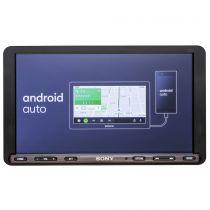 Auto radio Sony XAV-AX8050D