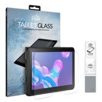 Protecteur Verre trempé 2.5D Samsung Tab Active Pro 10.1 clear