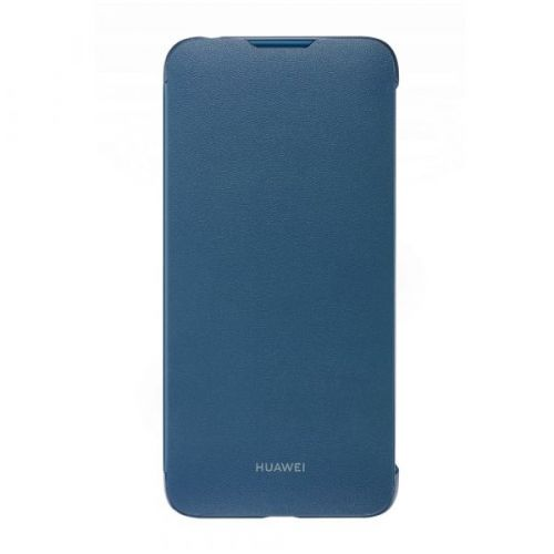 Huawei Funda Wallet Cover Y7 2019 Blue