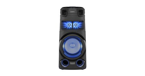 DJ All-in-one Sony MHC-V73D