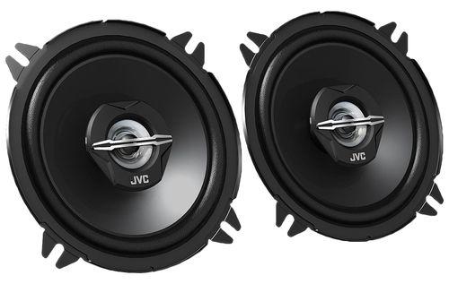 Altavoces JVC CS-J520X