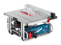 achat Scies - Scie Bosch GTS 10 J Banc de scie ZB Karton