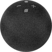 Altavoces Smart Assistant Amazon Echo Dot 4 Charcoal Smart Assistant S
