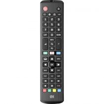achat Contrôle à distance - One pour All LG 2.0 Replacement Télécommande URC4911