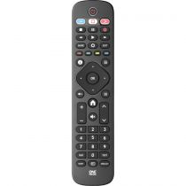 achat Contrôle à distance - One pour All Philips 2.0 Télécommande URC4913