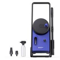 achat Nettoyeur haute pression - Nettoyeur haute pression Nilfisk Core 140-6 PowerControl - EU