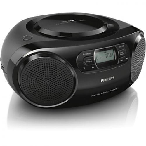 Radio CD Philips AZB500/12