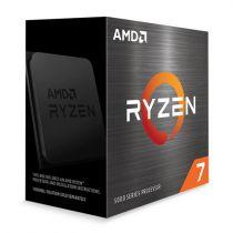 achat Processeur - AMD Ryzen 7 5800X 3,8GHz