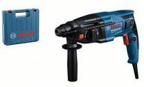buy Impact Drills - Martelo perfurador Bosch GBH 2-21 Professional Impact Drill