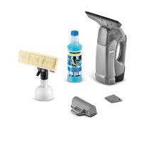 achat Accessoire Nettoyage - Essuie-glace Karcher WVP 10