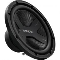 Altavoces Kenwood KFC-PS3017W