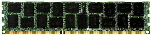 Memoria RAM Mushkin DIMM 8GB ECC Registered DDR3-1333 991779, Dual Ran