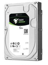 achat Disque dur interne - Disque dur Seagate Exos 7E8 6To HDD SATA 6 GB/s, 3,5´´ | 6To | ms/Cach