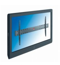 achat Support LCD Plasma - VOGELS PHW100 L FLAT SUPPORT MURAL 40-80 INCH