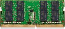 achat Mémoire PC Bureau - HP 16Go DDR4-3200 DIMM