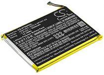 Comprar Baterias para Consolas Jogos - Bateria Nintendo HDH-001, HDH-002, Switch Lite