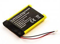 Comprar Baterias para Consolas Jogos - Bateria Sony PS4 Pro Wireless Controller