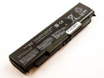 Comprar Baterias para IBM y Lenovo - Batería LENOVO ThinkPad L440 Series, ThinkPad L540 Series, ThinkPad L5