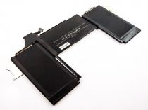 Comprar Baterias para Apple - Batería Apple A1932, EMC3184, MacBook Air 13 inch A1932(EMC 3184), Mac