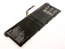 buy Battery for Acer - Rep. Battery Acer A314-32-C52Q, A315-21-289H, A315-21-44YR, A315-41G,