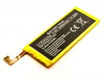 achat Batteries autre marque - Batterie Nubia NX569H, NX569J, Z17 Mini, Z17 Mini Standard Edition, Z1