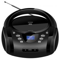 Radio CD Denver TDB-10