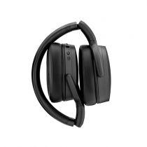 Cascos SENNHEISER Adapt 360 18-22,000Hz Bluetooth Black