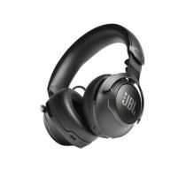 Cascos JBL Club 700 On Ear - Negro