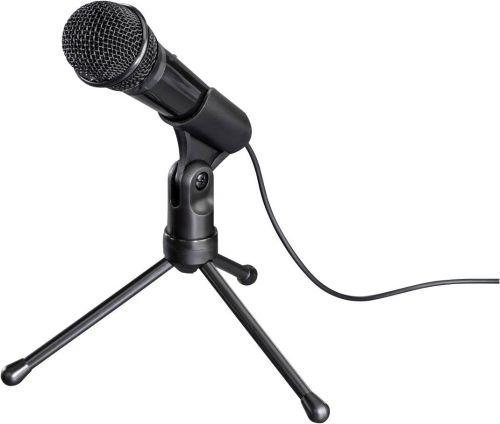 Micrófono HAMA MIC-P35 Allround
