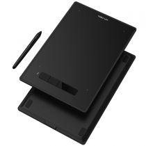 achat Tablette graphique - XP-PEN Star G960S Plus