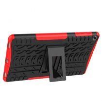 Funda Samsung Galaxy Tab A (2019) T510 / T515 Hard Case 10.1´´