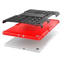 Funda Samsung Galaxy Tab A7 T500 / T505 Hard Case 10.4´´