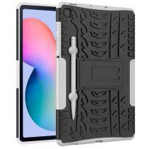 Comprar Tablet Samsung - Bolsa Samsung Galaxy Tab S6 Lite (P610 / P615) Hard Case 10.4´´